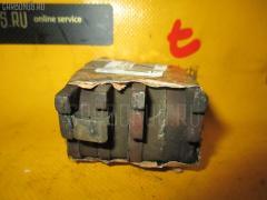 Тормозные колодки TOYOTA VISTA ARDEO SV50G 3S-FSE Фото 3