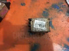 Тормозные колодки Toyota Vista ardeo SV50G 3S-FSE Фото 4