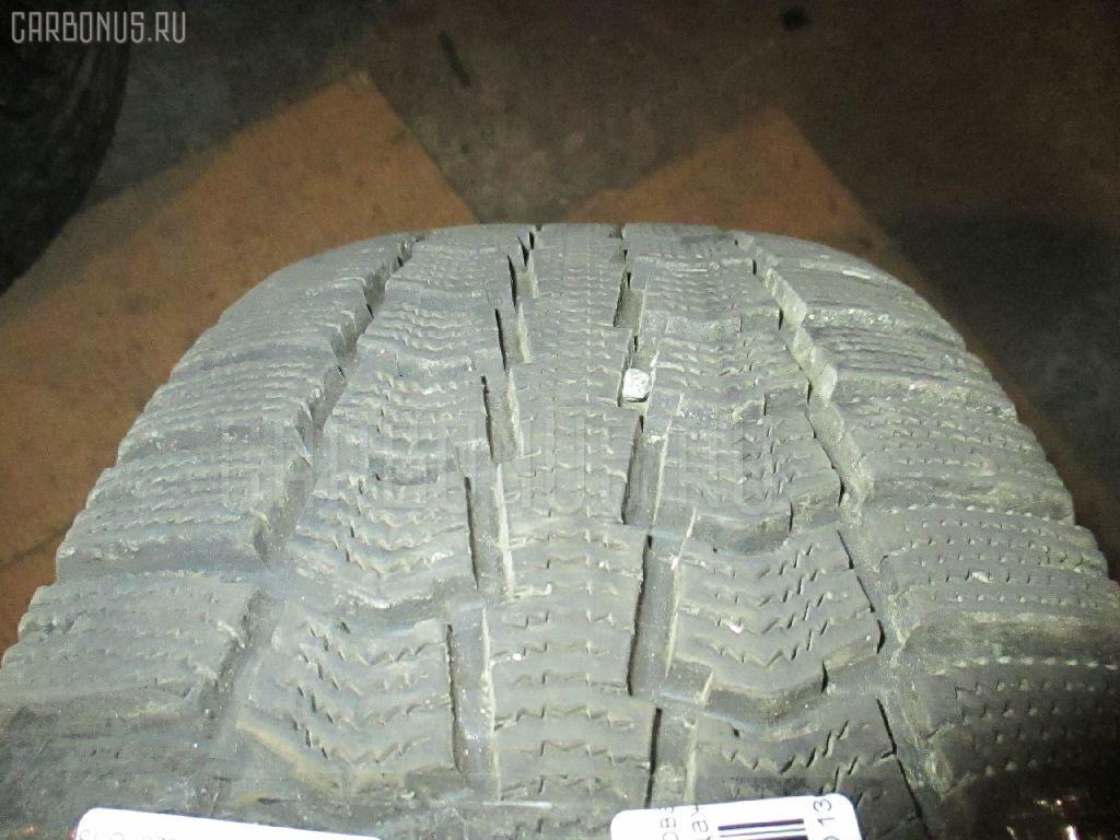 Автошина легковая зимняя ICE CONTROL 205/65R15 PIRELLI Фото 1