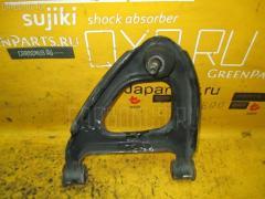 Рычаг Toyota JZX100 1JZ-GE Фото 1