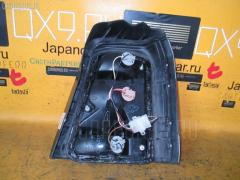 Стоп Subaru Forester SF5 Фото 2