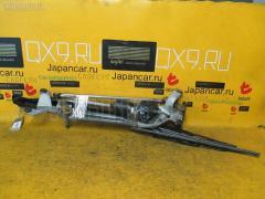 Мотор привода дворников Nissan Primera wagon WTP12 Фото 2