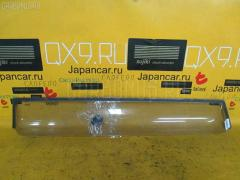 Ветровик MITSUBISHI CHARIOT GRANDIS N84W Фото 1