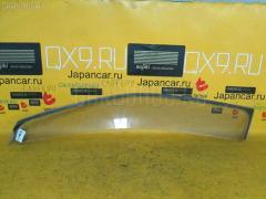 Ветровик MITSUBISHI CHARIOT GRANDIS N84W Фото 3