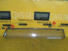 Ветровик MITSUBISHI CHARIOT GRANDIS N84W Фото 4