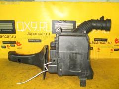 Датчик расхода воздуха Mitsubishi Chariot grandis N84W 4G64 Фото 2