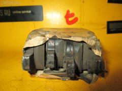 Тормозные колодки NISSAN SKYLINE V35 VQ25DD Фото 2