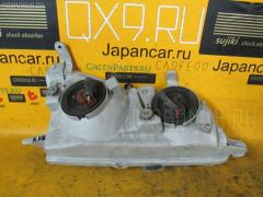 Фара Toyota Gaia SXM15G Фото 2