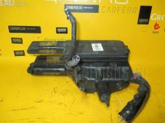 Блок предохранителей Toyota Gaia SXM15G 3S-FE Фото 2