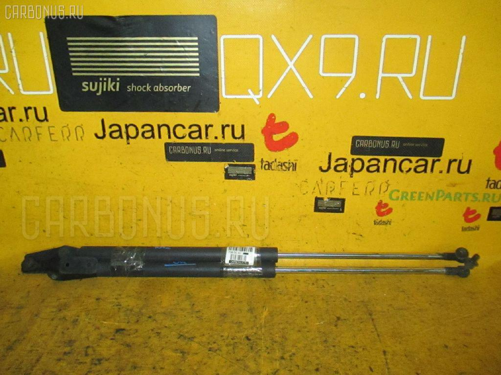 Амортизатор двери Honda Odyssey RA2 Фото 1