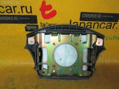 Air bag Toyota Gaia SXM15G Фото 2