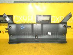 Обшивка багажника Toyota Cresta JZX100 Фото 1