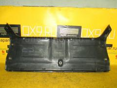 Обшивка багажника Toyota Cresta JZX100 Фото 2