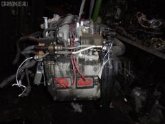 Двигатель SUBARU LEGACY LANCASTER BH9 EJ25 Фото 2