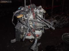 Двигатель SUBARU LEGACY LANCASTER BH9 EJ25 Фото 4