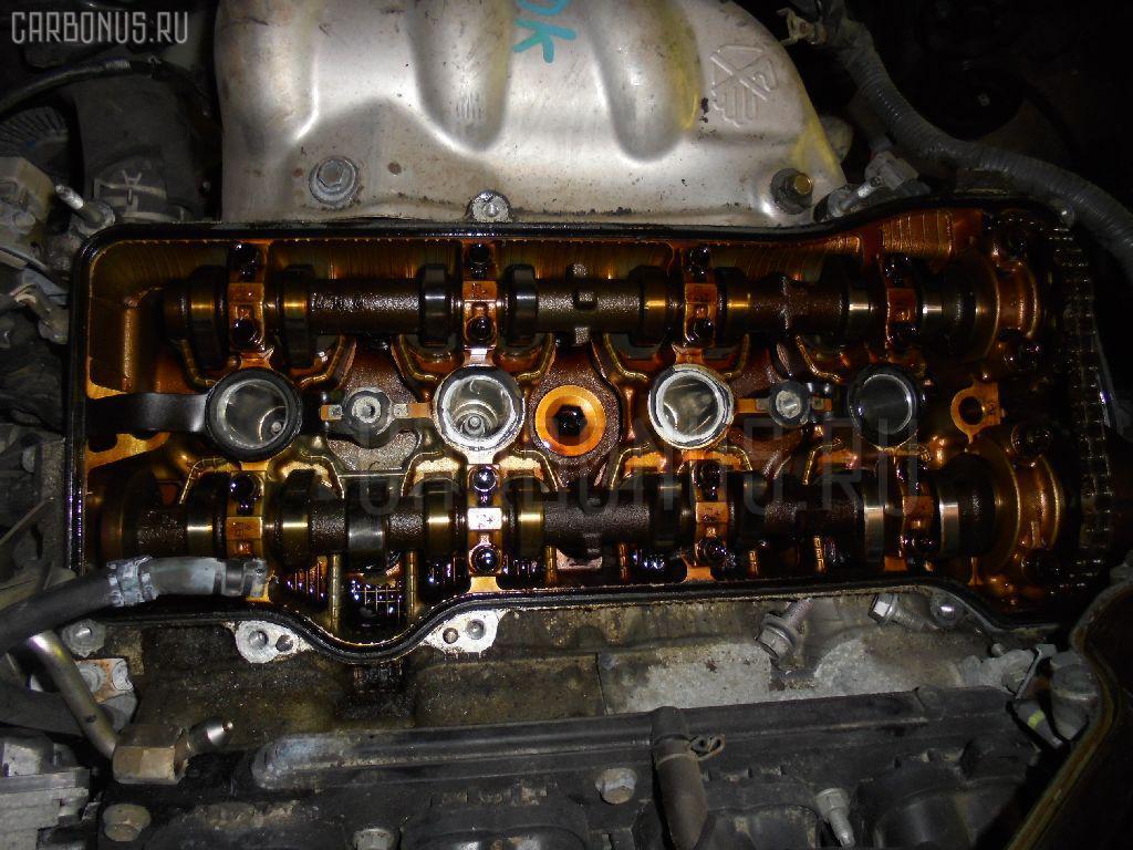 Двигатель TOYOTA AVENSIS WAGON AZT250W 1AZ-FSE Фото 2
