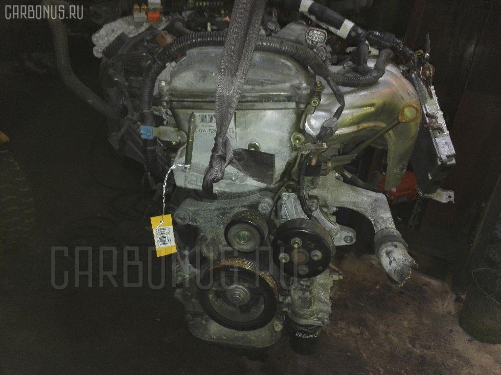 Двигатель TOYOTA AVENSIS WAGON AZT250W 1AZ-FSE Фото 3