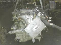 Двигатель TOYOTA AVENSIS WAGON AZT250W 1AZ-FSE Фото 4