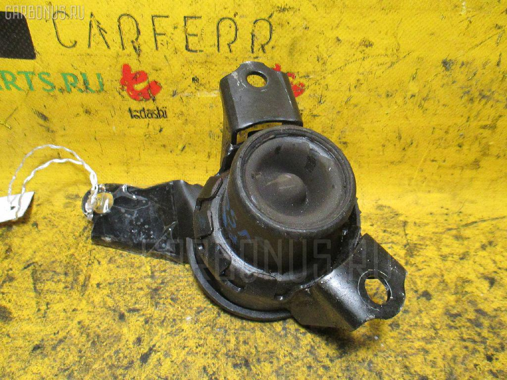Подушка двигателя Toyota Vista ardeo SV50G 3S-FSE Фото 1