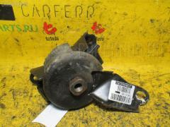 Подушка двигателя Toyota Vista ardeo SV50G 3S-FSE Фото 2