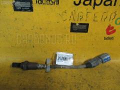 Лямбда-зонд Toyota Avensis wagon AZT250W 1AZ-FSE Фото 1