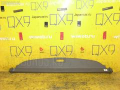 Шторка багажника Subaru Legacy lancaster BH9 Фото 1