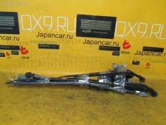 Мотор привода дворников TOYOTA SPRINTER MARINO AE101 Фото 2