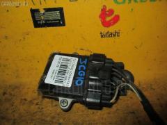 Коммутатор Toyota Progres JCG10 1JZ-FSE Фото 1