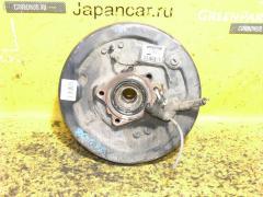 Ступица Toyota Gaia SXM15G 3S-FE Фото 2