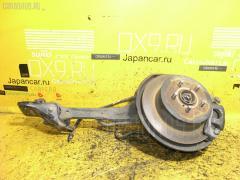 Ступица Subaru Legacy BL5 EJ20 Фото 2