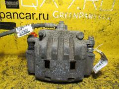 Суппорт SUBARU LEGACY BL5 Фото 1