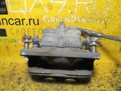 Суппорт SUBARU LEGACY BL5 Фото 2