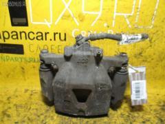 Суппорт Toyota Camry gracia SXV25 5S-FE Фото 1