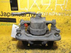 Суппорт Toyota Camry gracia SXV25 5S-FE Фото 2