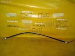 Ветровик SUBARU LEGACY WAGON BP5 Фото 1