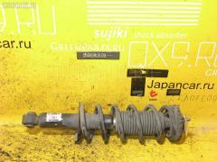 Стойка амортизатора Subaru Legacy BL5 EJ20 Фото 2