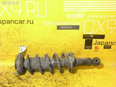 Стойка амортизатора SUBARU LEGACY BL5 EJ20 Фото 1