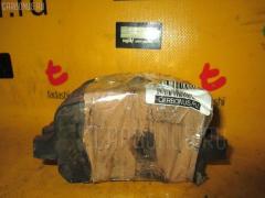 Тормозные колодки TOYOTA GAIA ACM15G 1AZ-FSE Фото 1