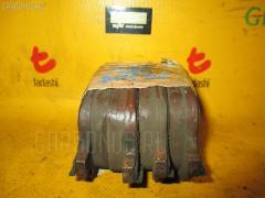 Тормозные колодки TOYOTA GAIA ACM15G 1AZ-FSE Фото 2