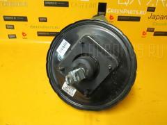 Главный тормозной цилиндр TOYOTA GAIA SXM15G 3S-FE Фото 1