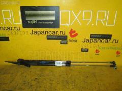 Амортизатор двери SUBARU OUTBACK BP9 Фото 1