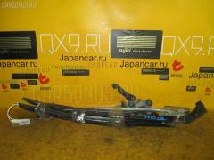 Мотор привода дворников Toyota Corolla AE110 Фото 2
