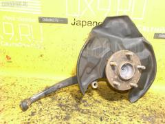 Ступица Toyota Altezza SXE10 3S-GE Фото 2