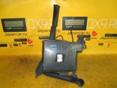 Бачок омывателя TOYOTA VEROSSA JZX110 Фото 2