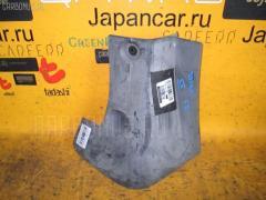 Брызговик Toyota Cresta JZX100 Фото 1