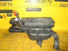 Блок предохранителей Toyota Gaia ACM10G 1AZ-FSE Фото 2