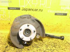 Ступица Toyota JZX100 1JZ-GE Фото 2