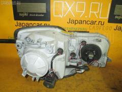 Фара Toyota Progres JCG11 Фото 2