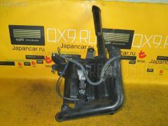 Бачок омывателя Toyota Crown majesta UZS171 Фото 2