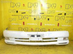 Бампер TOYOTA CRESTA GX100 Фото 1